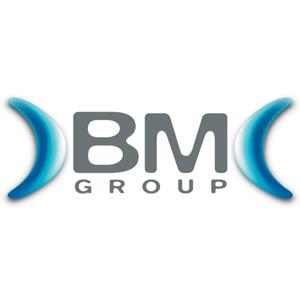BM_Group