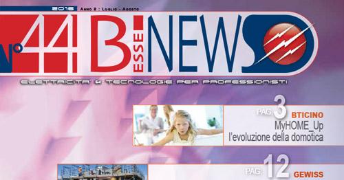 B News 44
