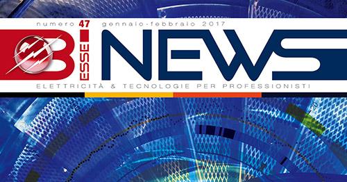 B News 47