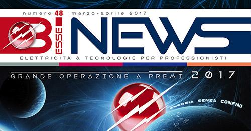 B News 48
