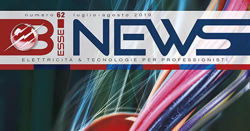 B News 62