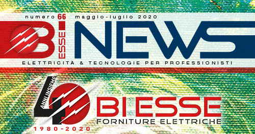 B News 66
