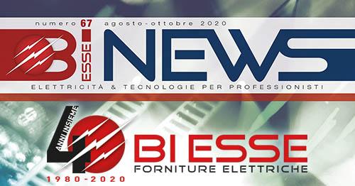 B News 67
