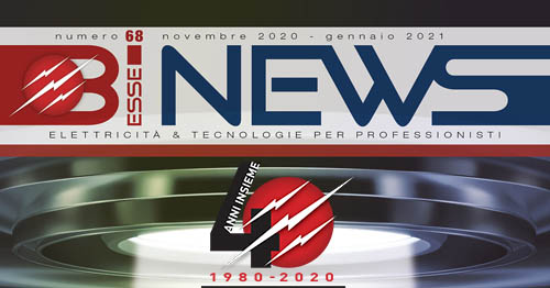 B News 68