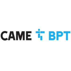 Came-logo_mini