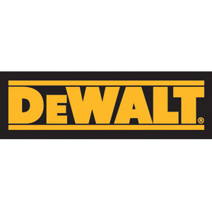 DeWalt-logo_mini