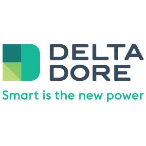 DeltaDore_logo