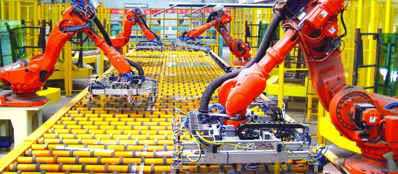 Automazione Bi Esse Forniture Elettriche