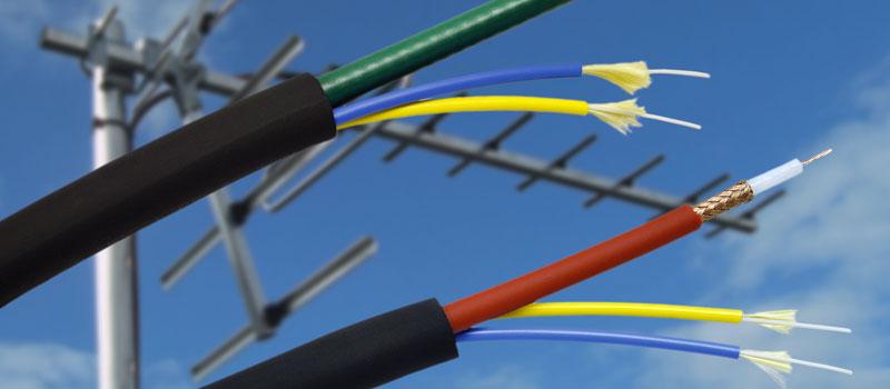 Condizionamento e Antennistica Bi Esse Forniture Elettriche