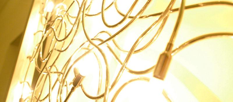 Illuminotecnica Bi Esse Forniture Elettriche