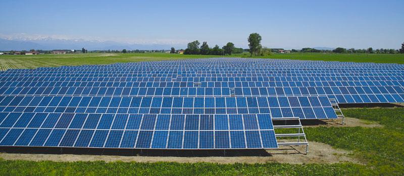 Nuove Tecnologie ed Energie Rinnovabili Bi Esse Forniture Elettriche