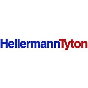 Hellermann_Tyton.jpg