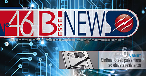 BNews46_home