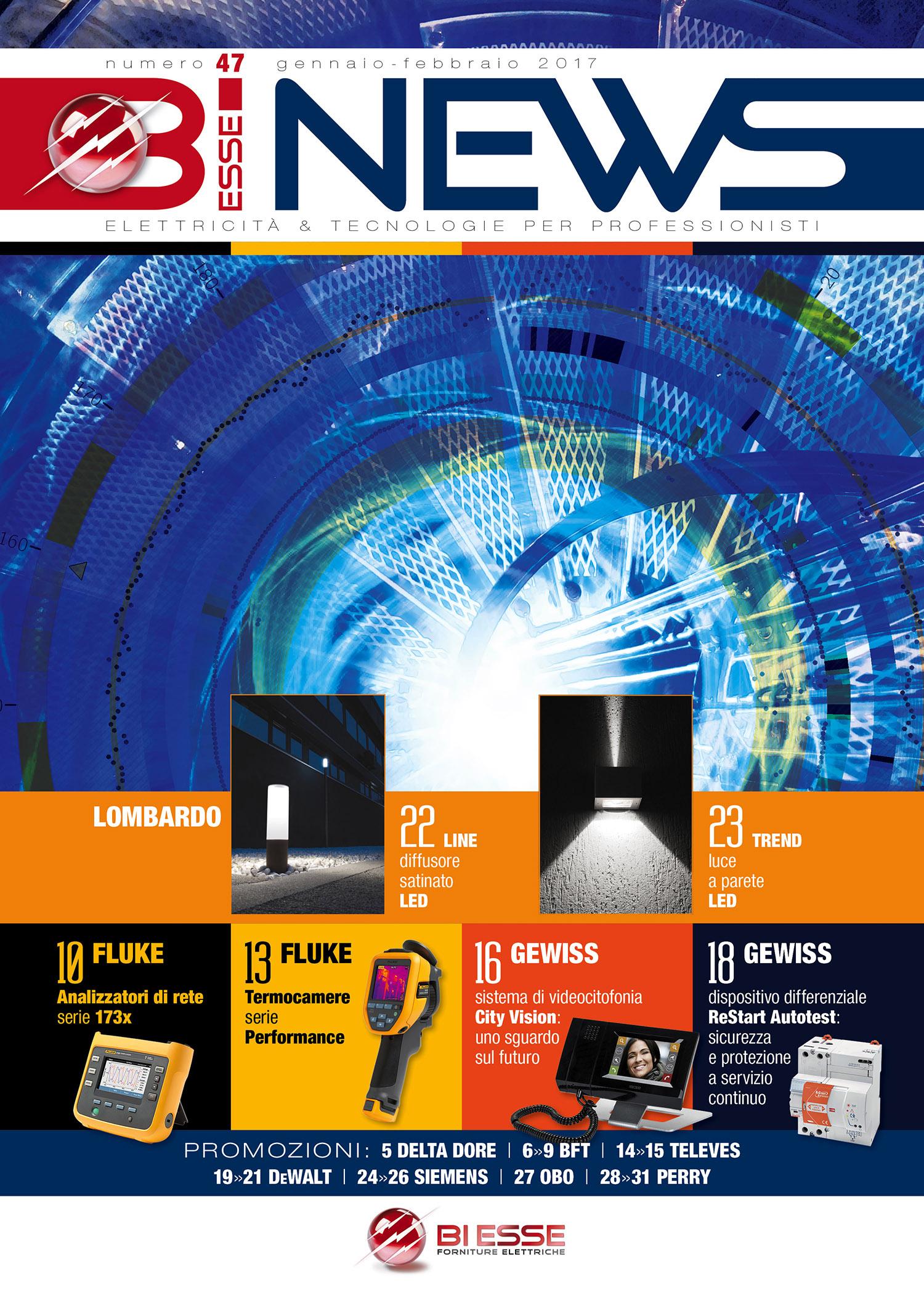 B'News 47