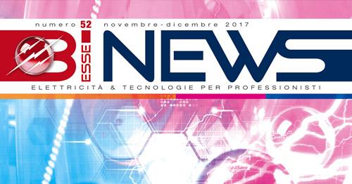 B News 52