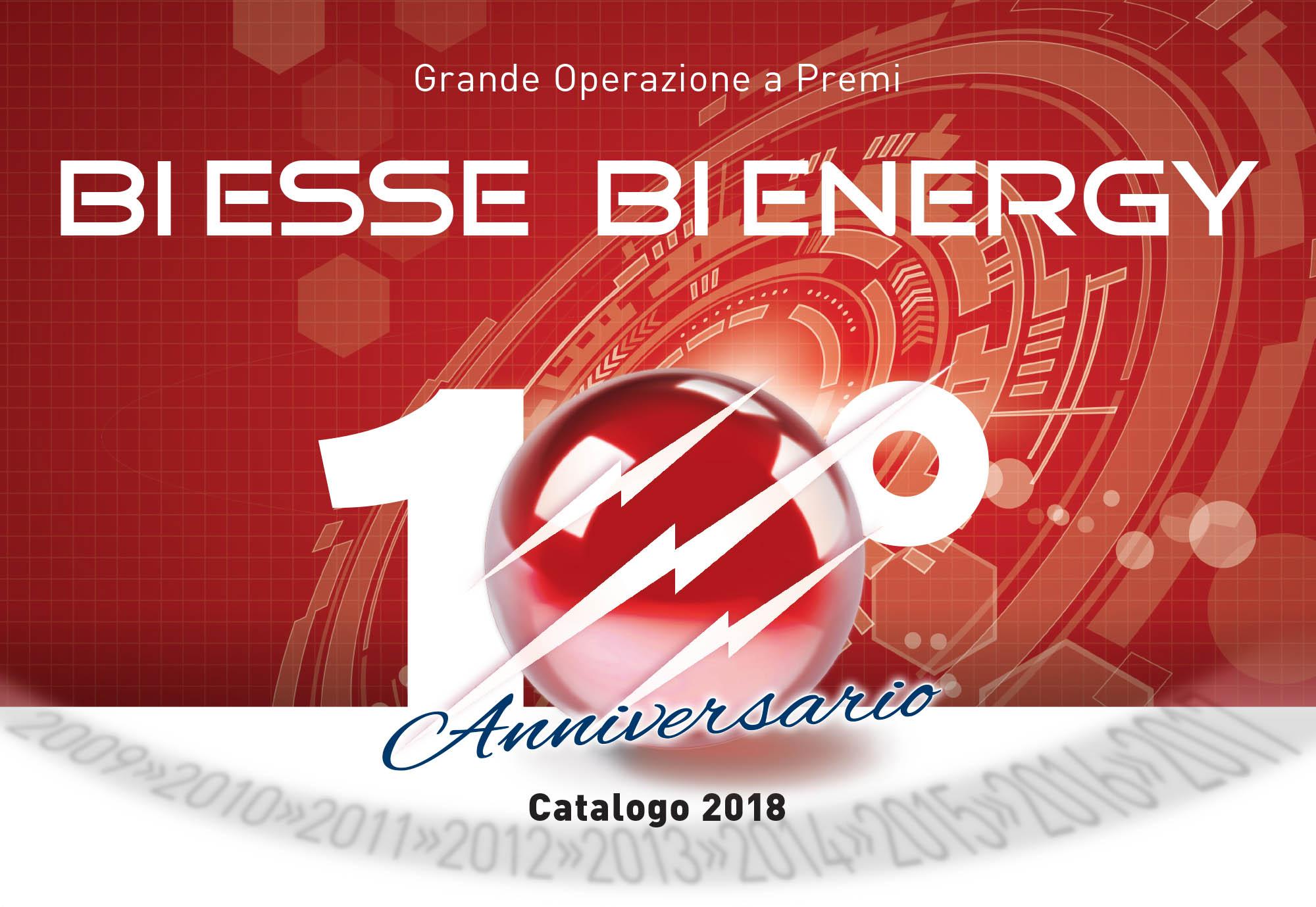 catalogo_2018-01