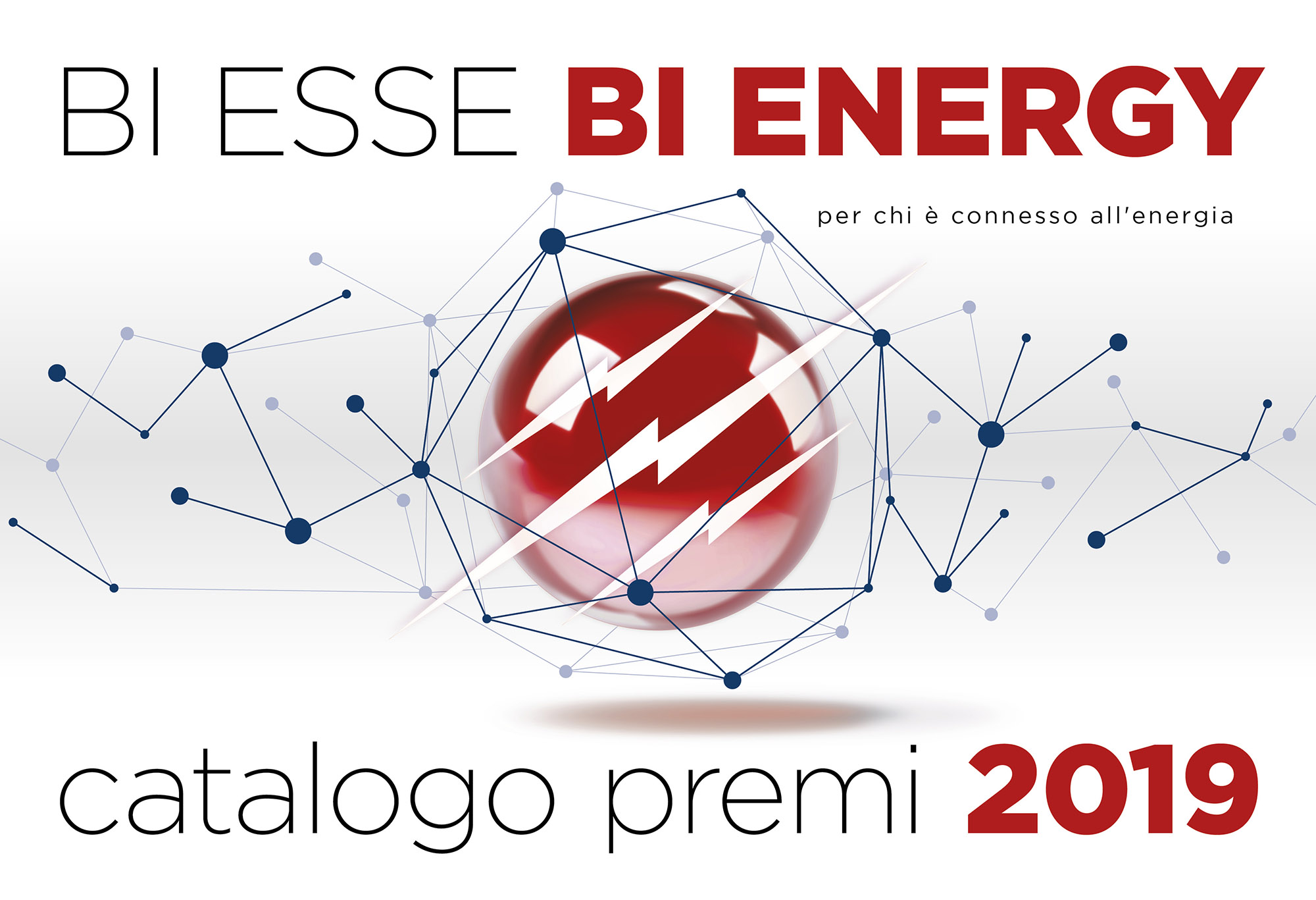 BiEnergy-catalogo2019-01