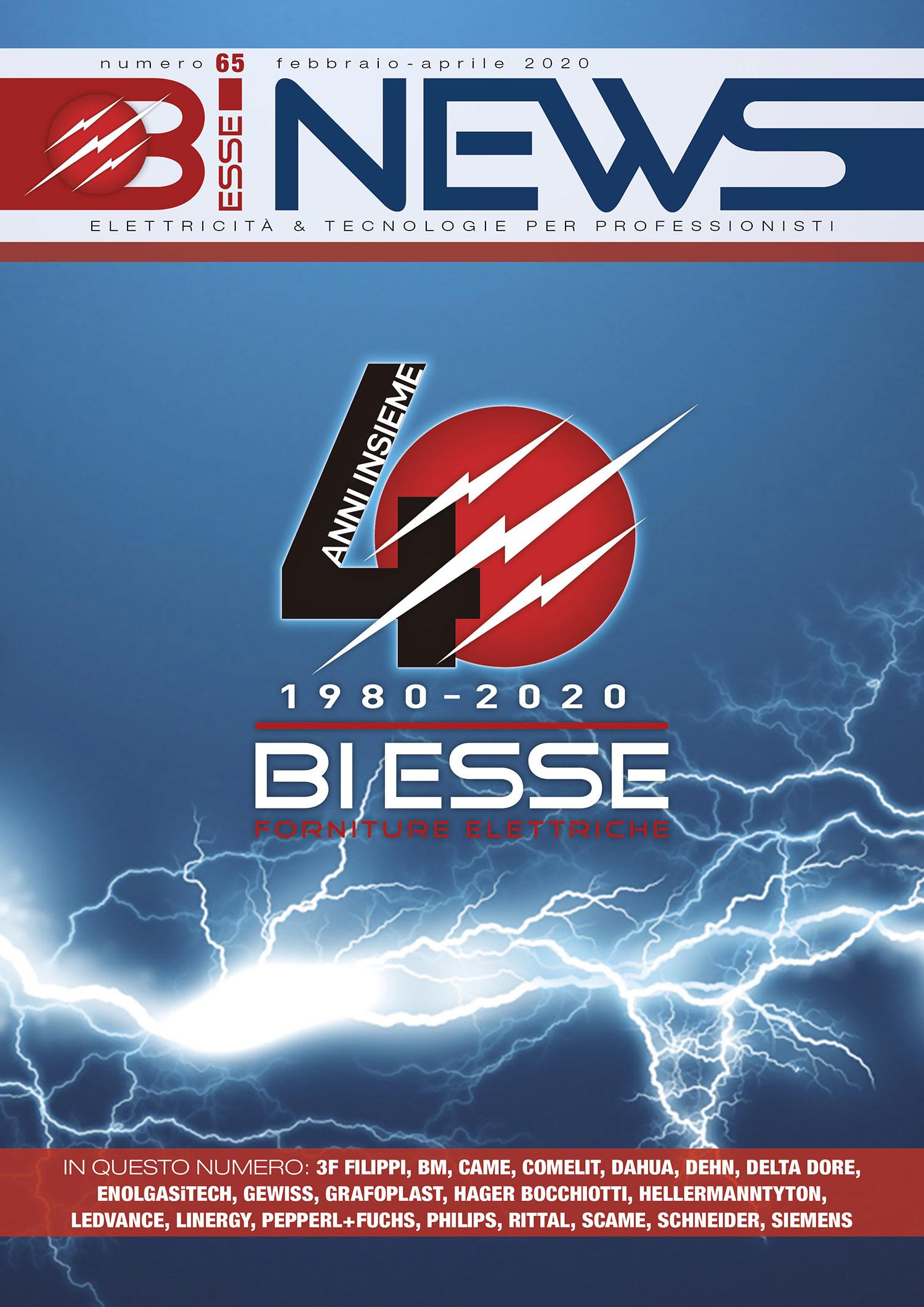 B'News 65
