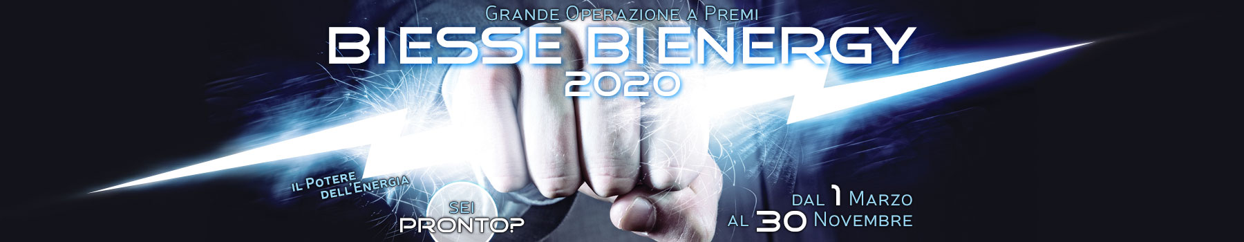 Bi Energy 2020